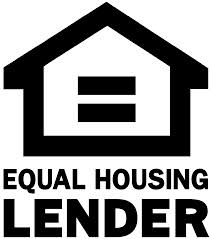 Home Mortgage Lender